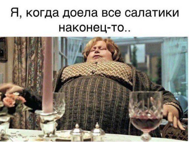 206386_1_trinixy_ru.jpg