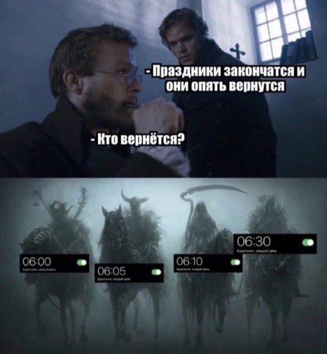 206386_3_trinixy_ru.jpg
