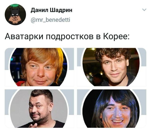 206418_6_trinixy_ru.jpg