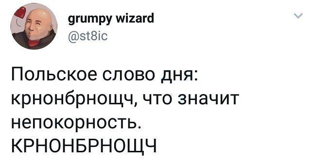 206418_12_trinixy_ru.jpg