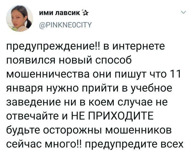 206418_7_trinixy_ru.jpg