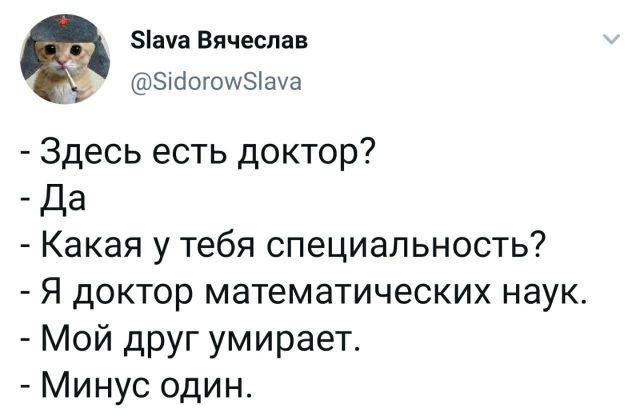 206418_13_trinixy_ru.jpg