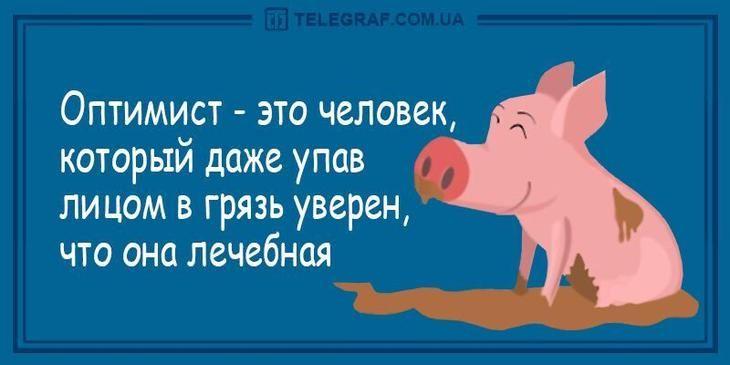 Немного жизненных шуток Приколы,myprikol,com