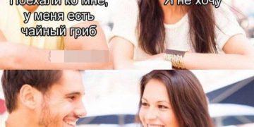 248895_3928.jpg