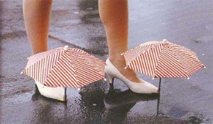 10+ странных вещей, которых не должно существовать, но они есть много, вообще, существовать, вещей, Глядя, RadicalGayLeftyTwitterВыглядят, симпатично, серьезно10, Серьги, TheSeaRoseTwitterКак, челюсти©, Ресницы, желающих, носить11, Зонтики, обуви©, FlindersEmmaTwitterВнимание, авто©, кусочками, целиком9
