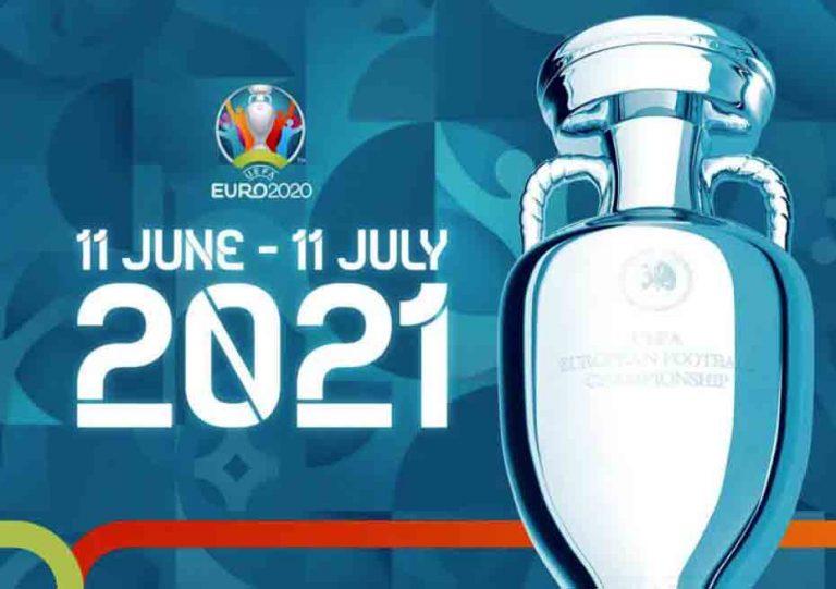 chempionat-evropy-2021